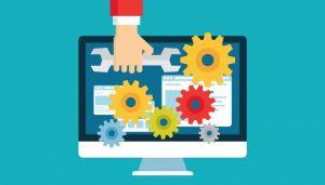 6 Technical On-site SEO Hacks to Improve Crawlability and Increase Organic Traffic