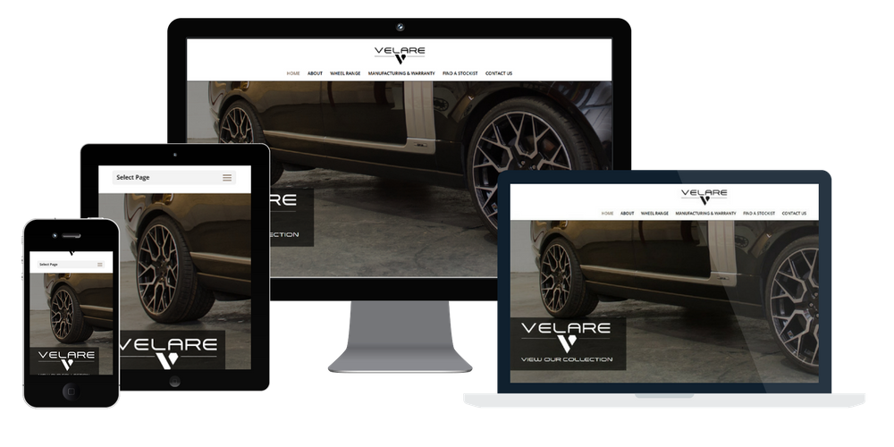 websites bradford, seo bradford, web design bradford