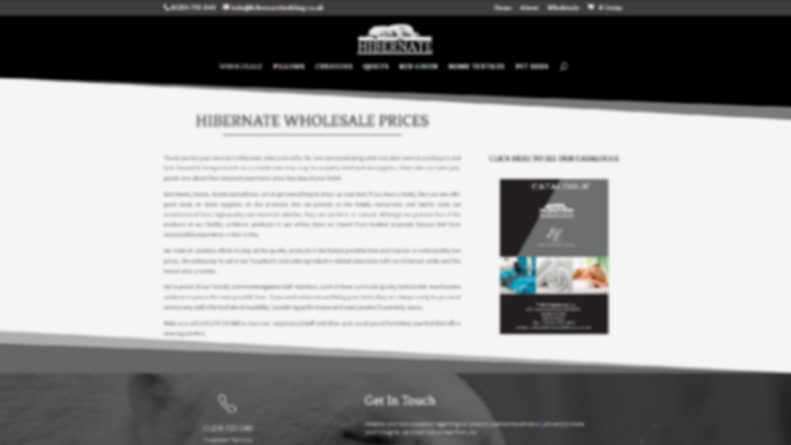 portfolio, websites bradford, seo bradford, web design bradford