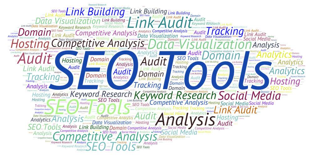 free seo tools, seo tools