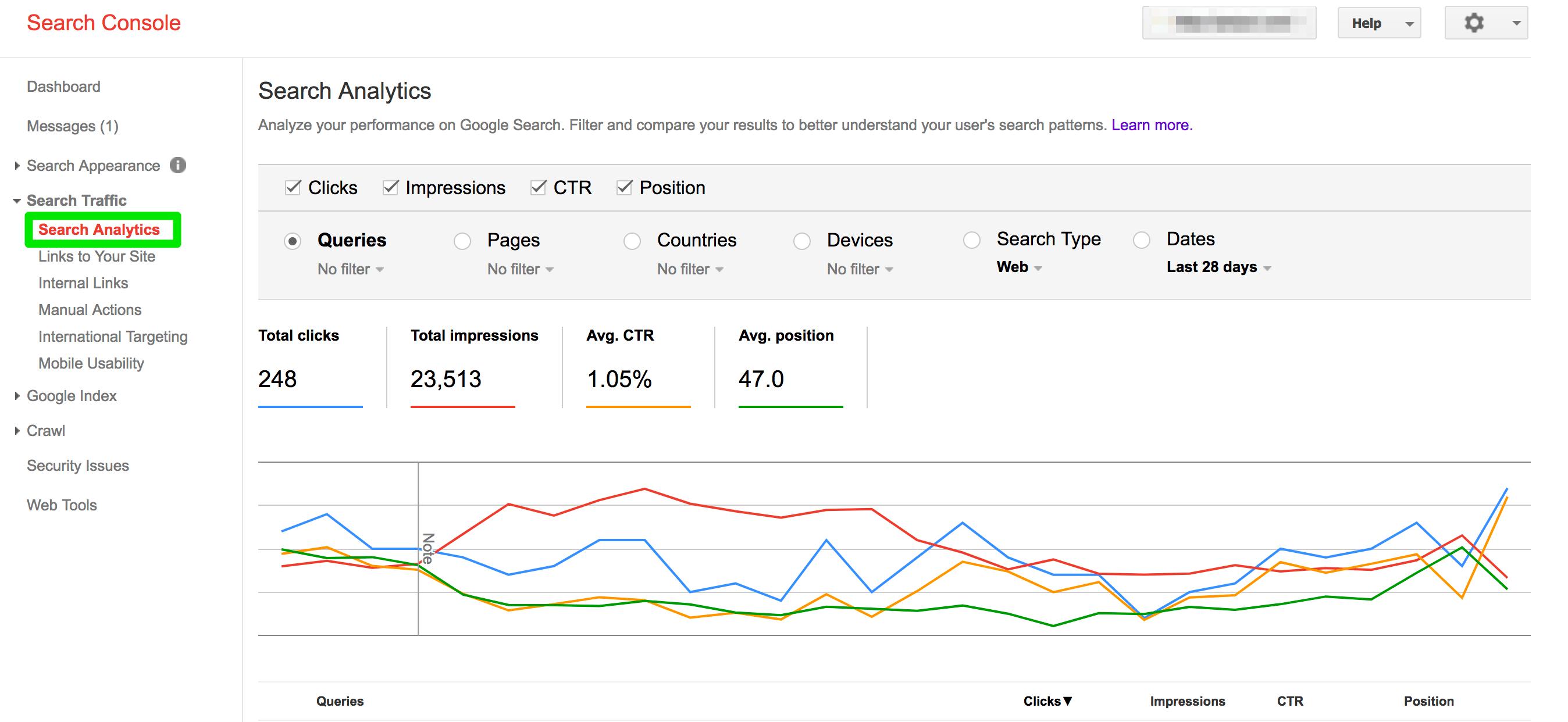 seo tools, free seo tools