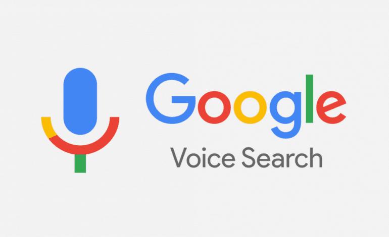 Web design Bradford, SEO Bradford voice search