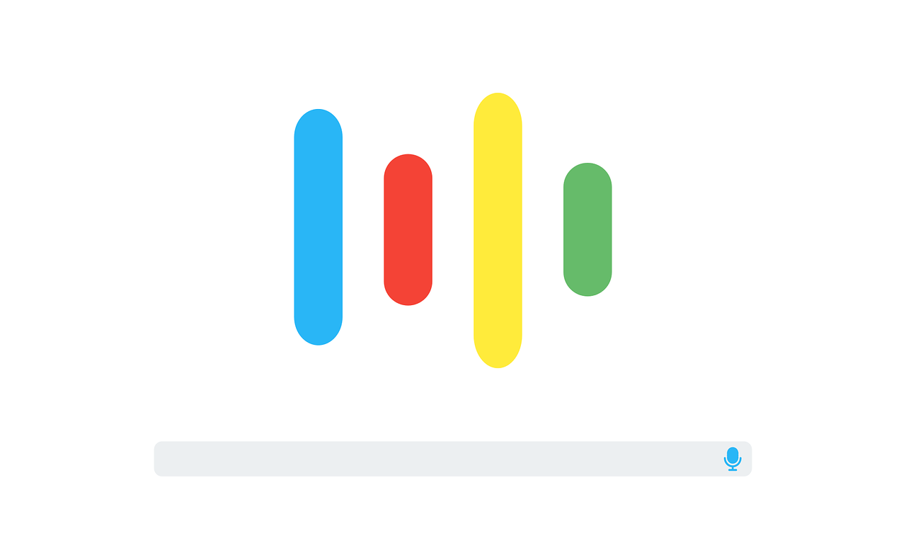 Read more about the article Should You Be Optimizing for Voice Search? My Answer is Yes!